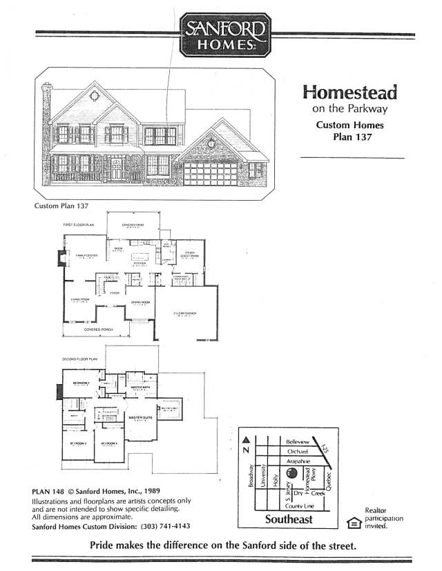 homestead in the willows in centennial co 80112 mytowncryer - Ryland Homes Colorado Floor Plans