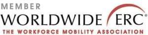 Worldwide ERC® Membership