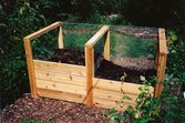Composting for your Garden