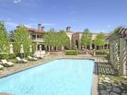 2012 Denver's Highest Sales