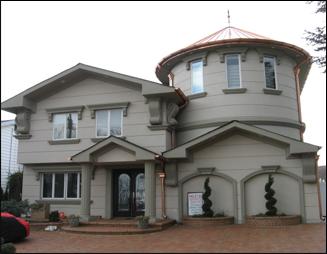 Stucco House Plans Questionableyfn - Stucco home plans