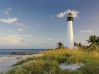 bill-baggs-lighthouse-key-biscayne-florida.jpg.rend.tccom.616.462