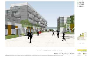 Alameda Station 275 Unit Option B Concept_Page_8