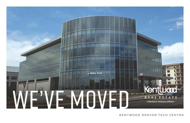 2018-Kentwood_NewOfficeAnnouncement_Page_1