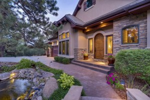 641 Ruby Trust Way Castle Rock-print-003-18-Exterior Front Entry-2700x1800-300dpi