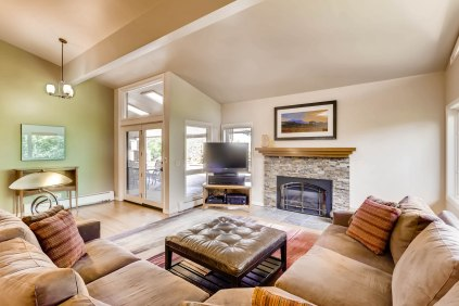 7150 E Berry Ave Englewood CO-print-016-15-Living Room-2700x1800-300dpi