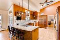 7150 E Berry Ave Englewood CO-print-020-1-Kitchen-2700x1799-300dpi