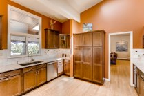 7150 E Berry Ave Englewood CO-print-021-11-Kitchen-2700x1800-300dpi