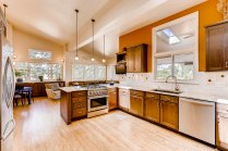 7150 E Berry Ave Englewood CO-print-022-13-Kitchen-2700x1800-300dpi