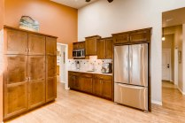7150 E Berry Ave Englewood CO-print-023-21-Kitchen-2700x1800-300dpi