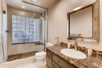 7150 E Berry Ave Englewood CO-print-038-20-Lower Level Bathroom-2700x1800-300dpi