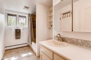 7150 E Berry Ave Englewood CO-print-040-18-Lower Level Bathroom-2700x1800-300dpi