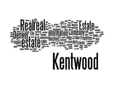 Kentwood Wordie