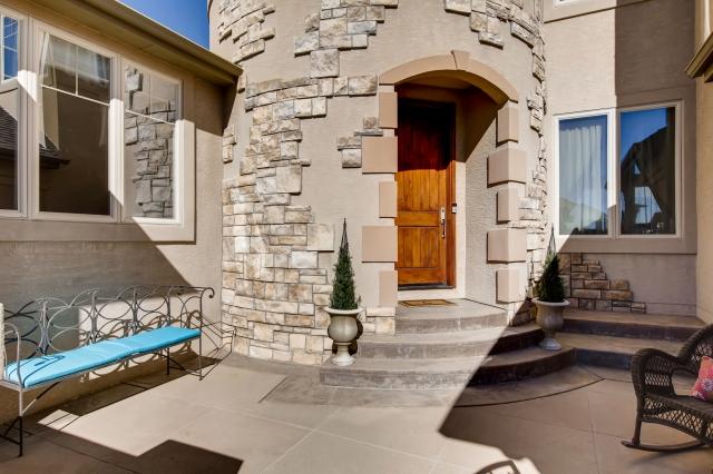 1263 Buffalo Ridge Rd Castle-print-002-38-Exterior Front Entry-3600x2400-300dpi.jpg
