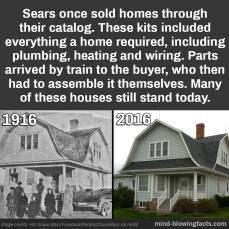 Sears Kit House