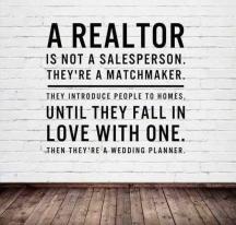 Realtor Match Maker.jpg