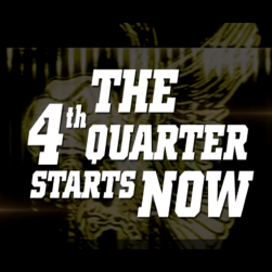 4th-Quarter-Starts-Now